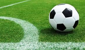 Fútbol en Colegio Mirasierra